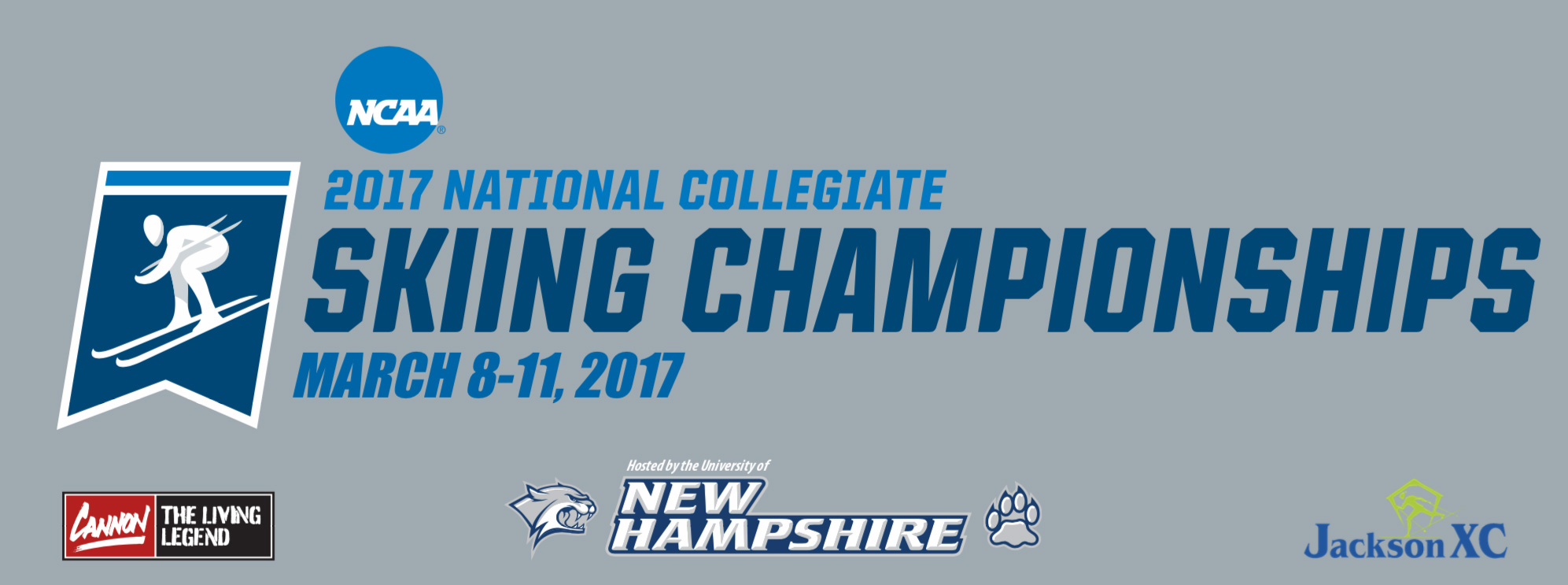 ncaa-nh-skking