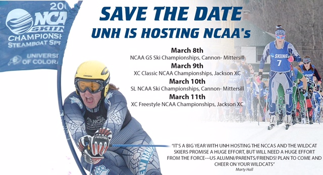 ncaa-skiing-2017